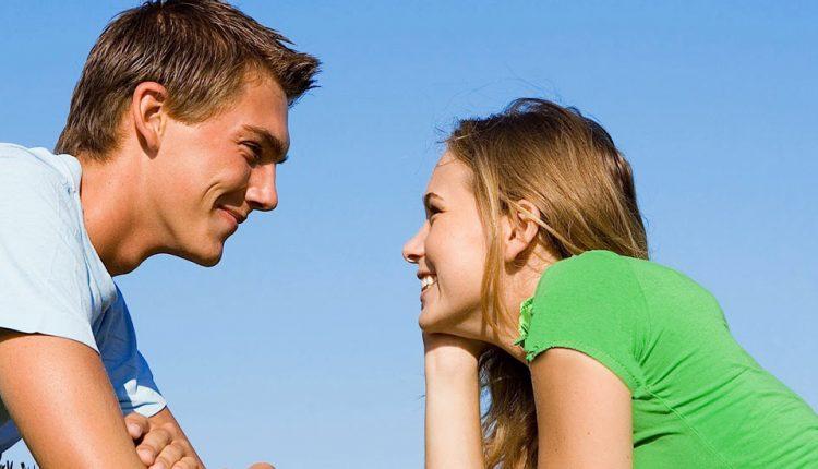 ۱۵ نشانه که میگوید مرد زندگیتان ایدهآل است
