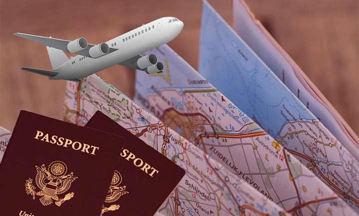 مهاجرت به استرالیا - ویزا