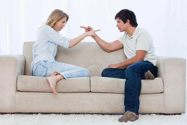 باید و نبایدهایی برای داشتن یک رابطه عاطفی عالی