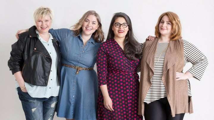 استارتاپ Dia&Co: مد و فشن برای زنان