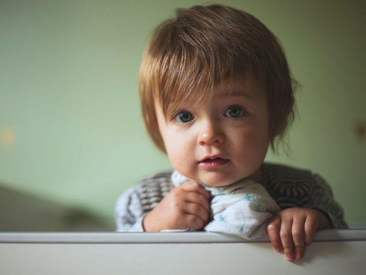 شب ادراری - شیوه درمان شب ادراری کودکان