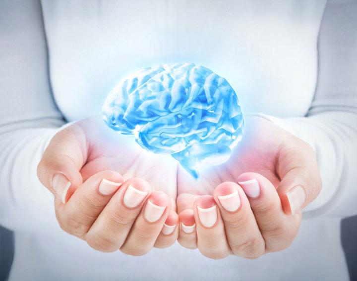 تحقیق در مورد رژیم MIND و سلامت مغز