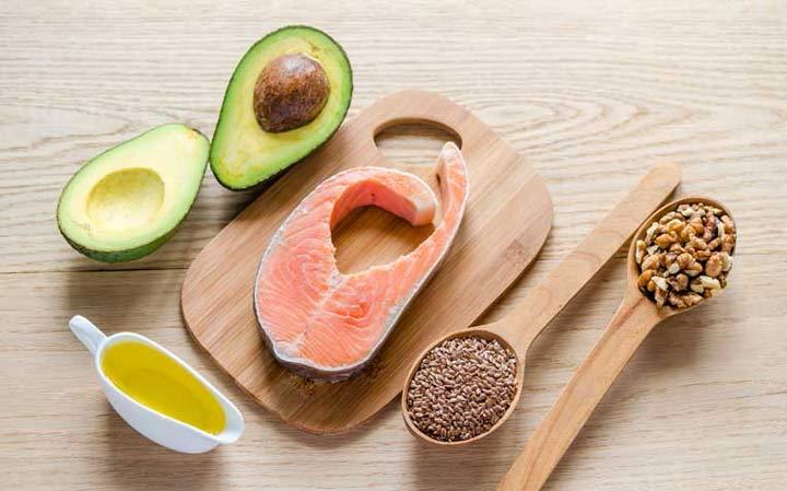 برای درمان سردرد رژیم غذایی محرومیت را امتحان کنید