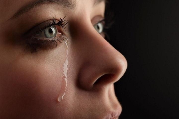 افسردگی یا اندوه
