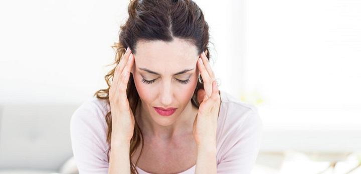 سردرد چیست