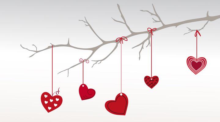 عشق واقعی - کار تیمی