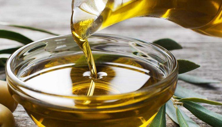 можно ли употреблять подсолнечное масло при похудении