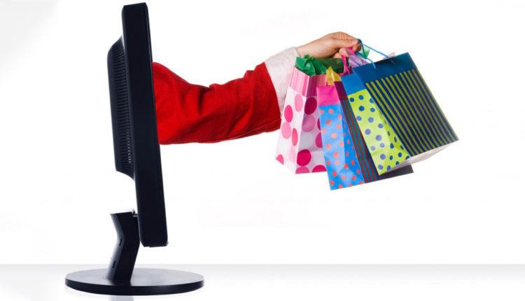 خرید اینترنتی مطمئن