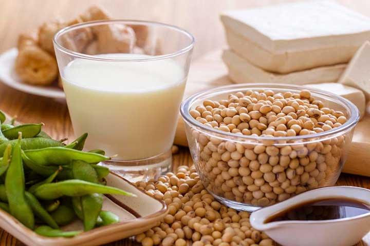 مواد مغذی مضر برای مبتلایان به کمکاری تیروئید