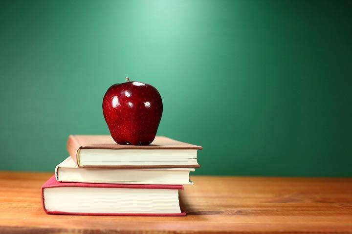 جیم ران - یادگیری مستمر