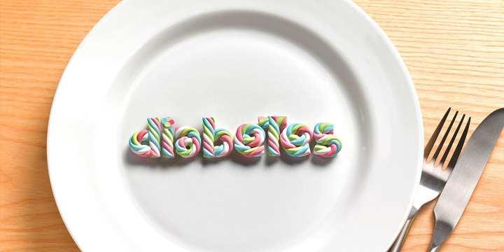 رژیم غذایی یویو باعث افزایش ریسک بیماری دیابت می شود