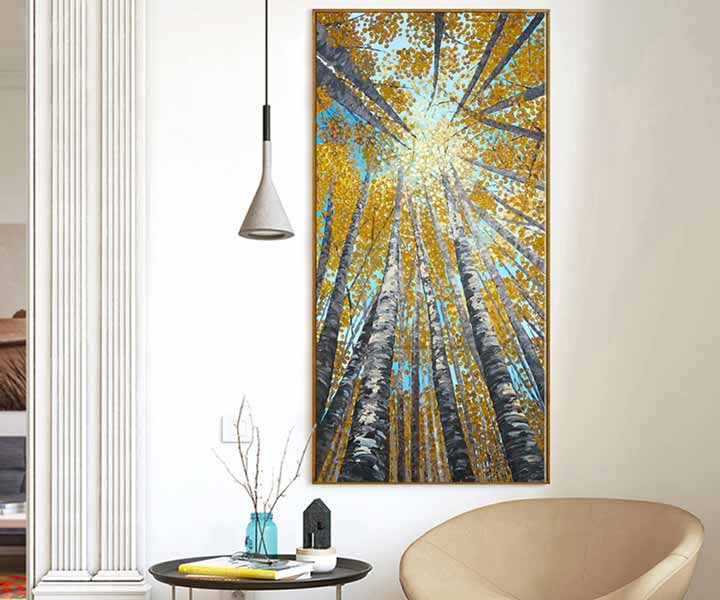 Large-Vertical-modern-painting-decorative-pictures-abstract-art-acrylic-landscape-painting-canvas-pictures-for-living-room.jpg