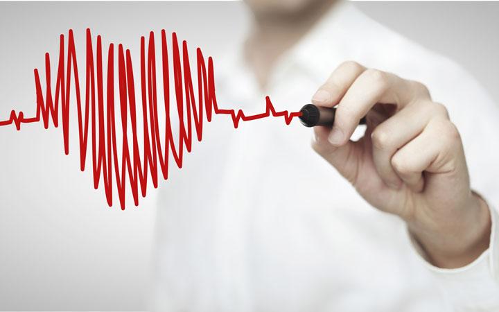 خواص پرتقال - حفظ سلامت قلب