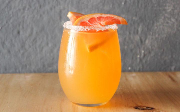 خواص پرتقال - روشهای مصرف پرتقال