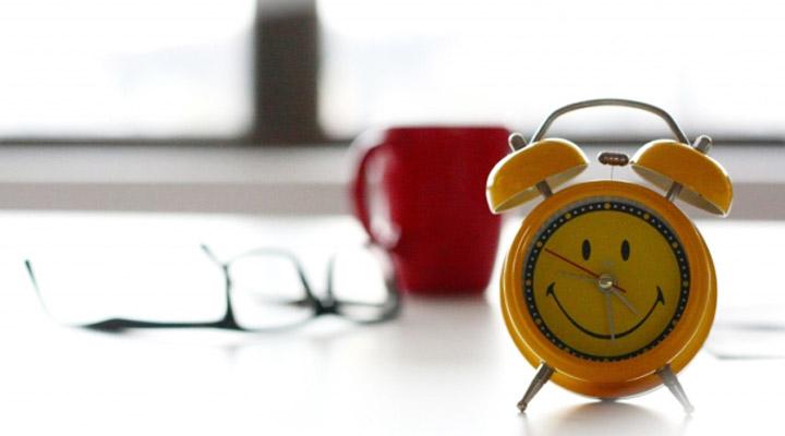 به شغلتان عشق میورزید و برای فعالیتهای غیرشغلی مورد علاقهتان وقت میگذارید
