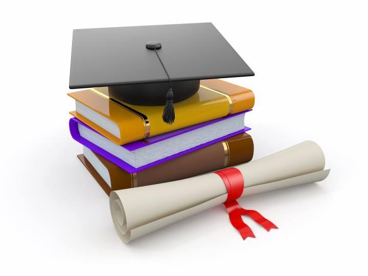حسابرسی چیست - تفاوت های میان حسابداری و حسابرسی از نظر تحصیلات