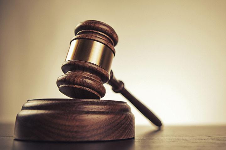 نقش مسائل حقوقی و قانونی در شکست استارتاپ ها