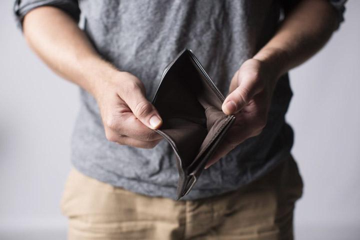 مشکلات مالی یکی از اصلی ترین دلایل شکست استارتاپ ها