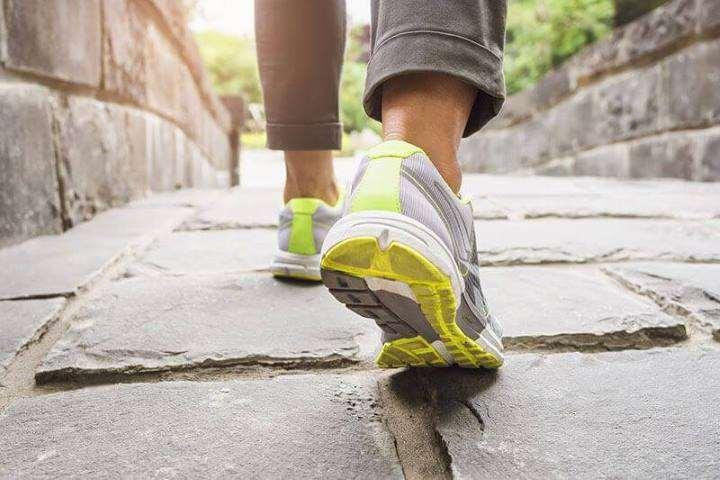 فواید ورزش کردن پس از جراحی اسلیو معده