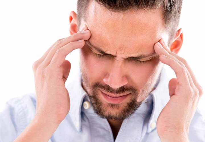 ممکن است سنبل الطیب عوارضی مانند سردرد، گیجی و مشکلات معده را ایجاد کند.