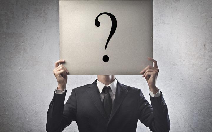 بحران هویت - هویت چیست؟