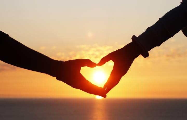 شکست عشقی - به احتمال پیدا کردن عشقی تازه فکر کنید