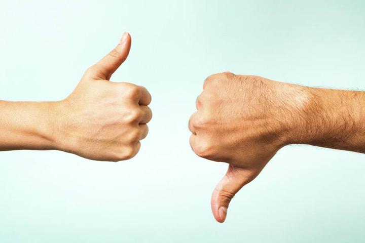 عدم توجه به بازخوردهای مشتریان یکی از دلایل شکست استارتاپ ها