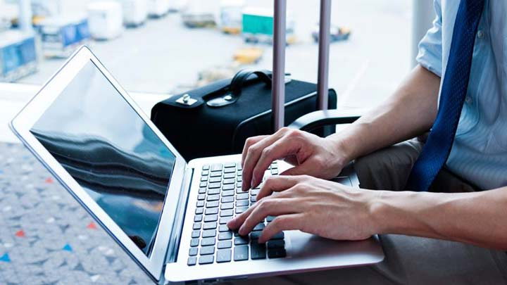 چه کسانی به نرمافزارهای دسترسی به کامپیوتر از راه دور نیاز دارند؟