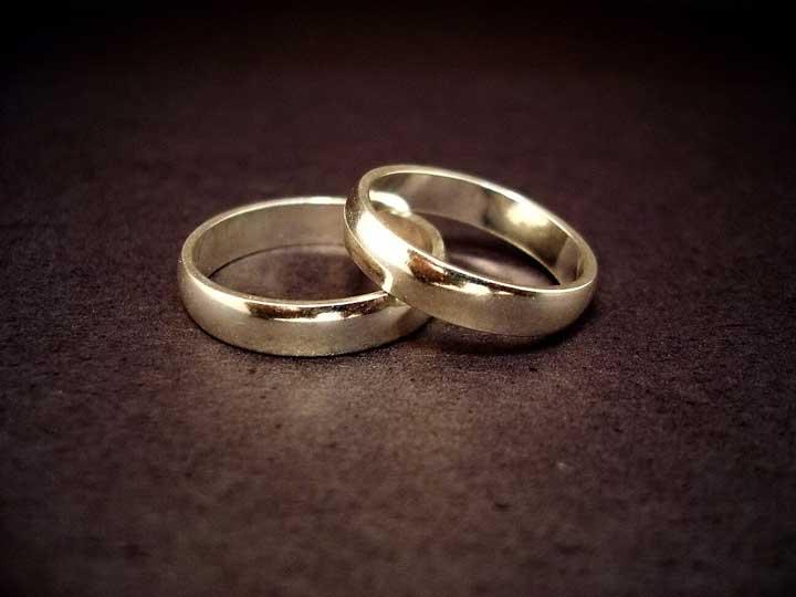 ازدواج فامیلی - جوامع امروزی