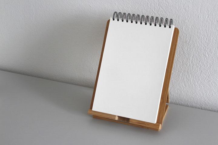دفترچه یادداشت الکترونیکی یکی از اپلیکشنهای افراد موفق