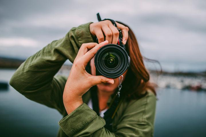 برون سپاری عکاسی و فیلم برداری