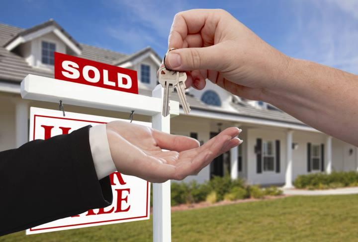 اهمیت سرعت فروش خانه در محله ای که قصد دارید در آن خانه بخرید