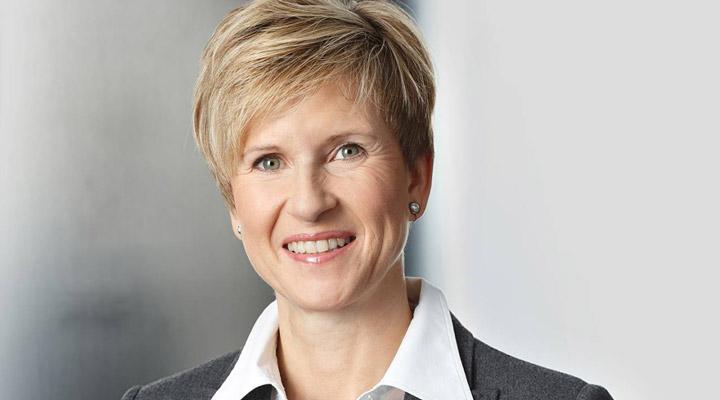 سوزان کلاتِن