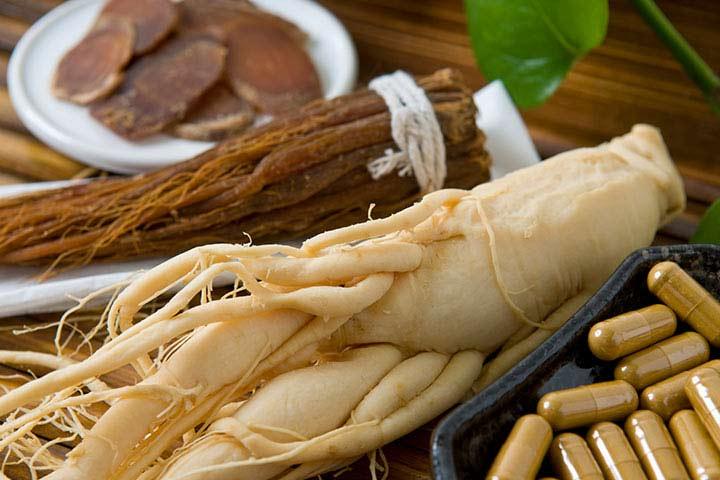 کاهش روند پیری یکی از دلایلی است که جینسنگ را در سراسر جهان، به یکی از ارزشمندترین گیاهان تبدیل کرده است.
