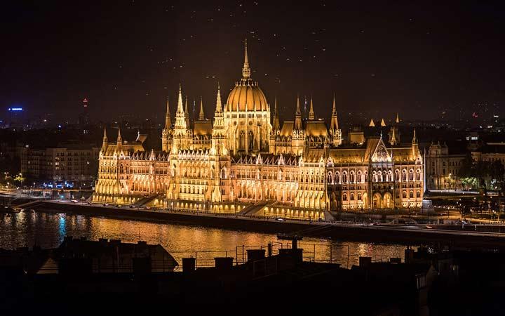 مجارستان یکی از ارزانترین کشورهای جهان برای مهاجرت است