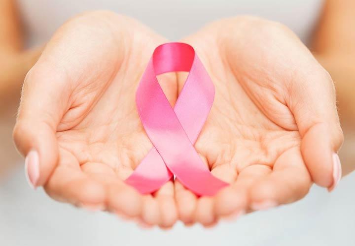 پیشگیری از سرطان ها از خواص شیرسویا است.