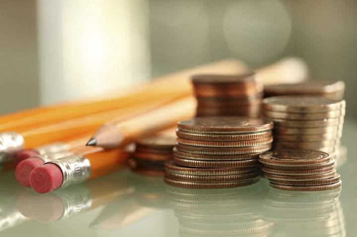 آموزش مالی راه های مختلف سرمایه گذاری را به شما نشان می دهد