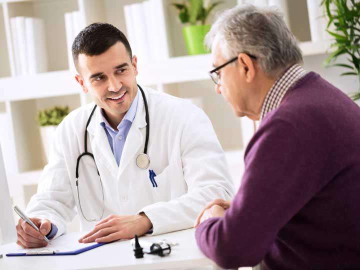 بیماری ویلسون - پیشگیری