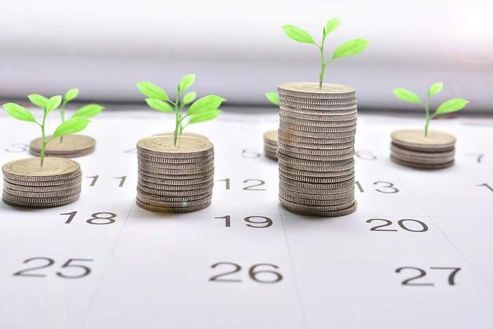 آموزش مالی باعث افزایش هوش مالی شما خواهد شد