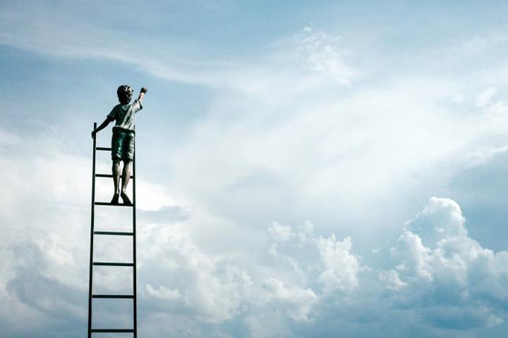 توصیه های اندرو کارنگی برای موفقیت