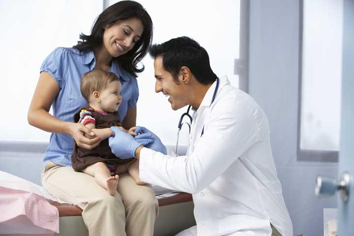 یبوست در کودکان+ روشهای درمان یبوست