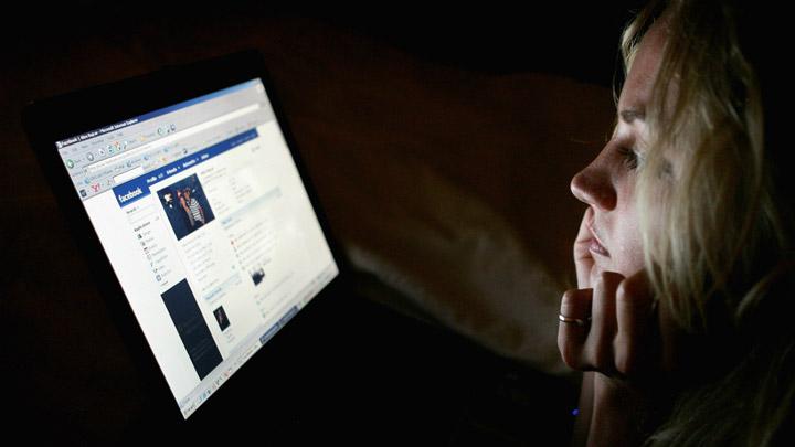 شبکههای اجتماعی اعتیادآور هستند