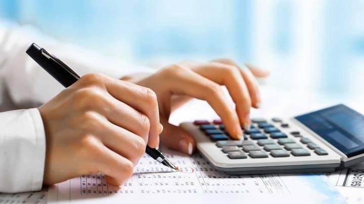 مالیات بر ارزش افزوده چیست و چه آثاری دارد؟