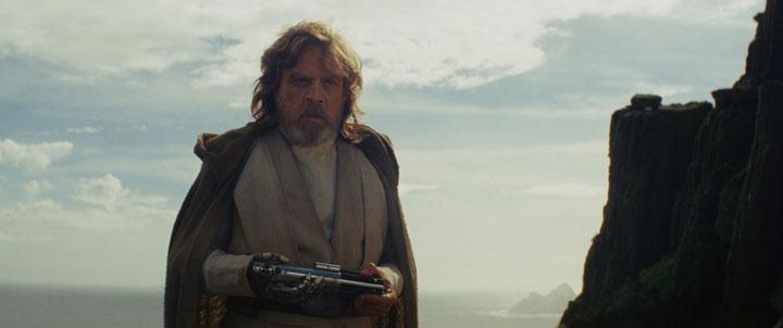 بهترین فیلم های ۲۰۱۷ که در ذهن شما ماندگار خواهند شد