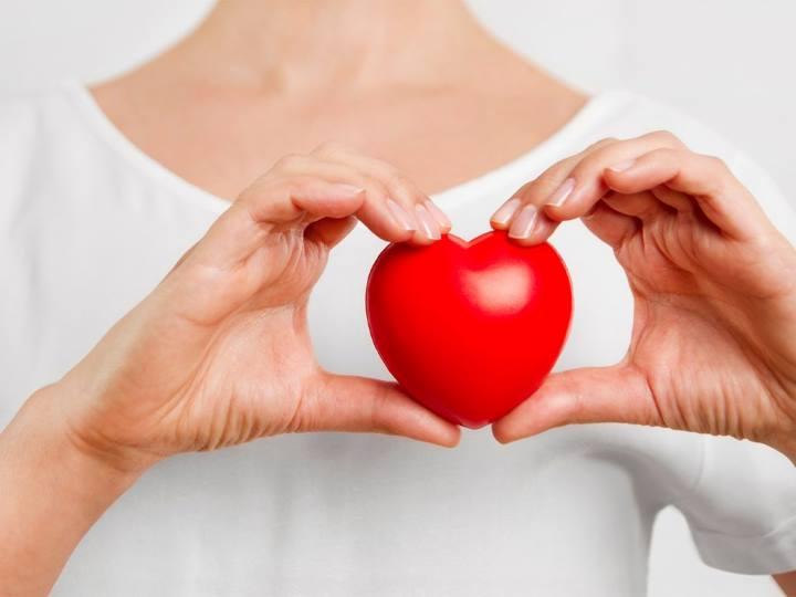 خواص لوبیا و تاثیر آن در افزایش سلامت قلب و عروق