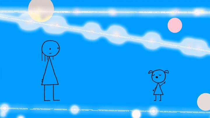 بهترین انیمیشن ها، دنیای فردا