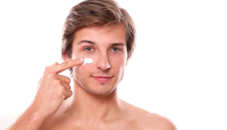 آیا خمیردندان به درمان جوش صورت کمک می کند؟
