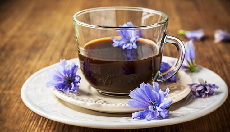 خواص کاسنی - کاسنی گیاهی است که کاربرد خوراکی و درمانی دارد.