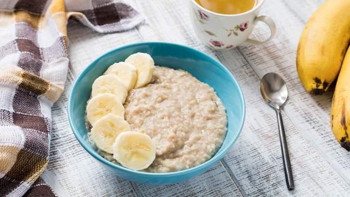 برای درمان اسهال چه بخوریم - غذاهای ملایم و ساده