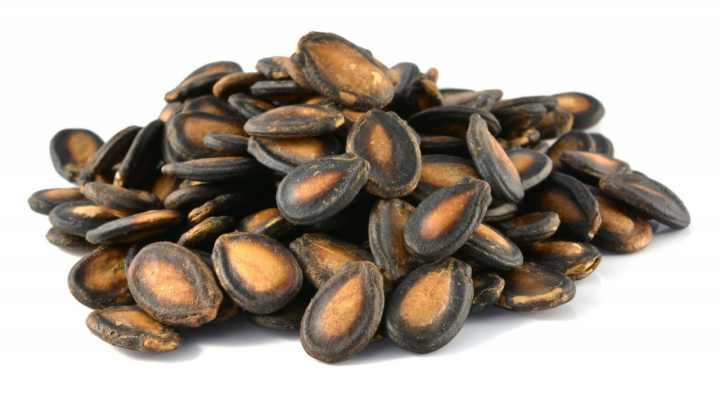 خواص تخم هندوانه - کاهش سطح کلسترول LDL یا کلسترول بد